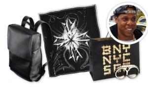 Jay-Z-Barneys-Holiday-Collaboration
