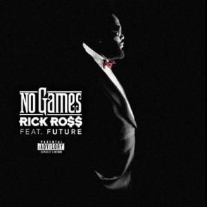 Rick-Ross-No-Games