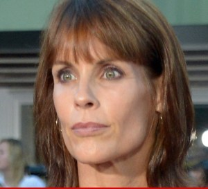 alexandra-paul-article-getty-1