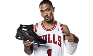 derrick-rose-shoes