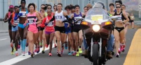 marathon-story-top