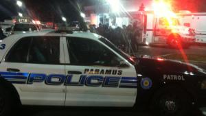 paramus2