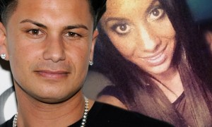 pauly-d-baby-mama-getty2-3