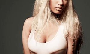 Nicki+Minaj