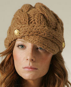 eugenia-kim-knit-hat