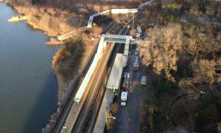 new york derailment 1