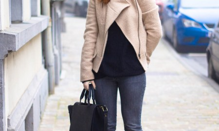 winter-fashion-inspiration