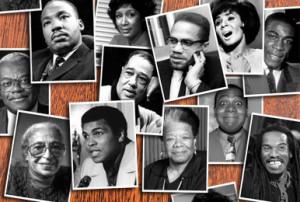 Caitlin Tamony Black History Month bbc.co_.uk_