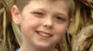 Boy_Hero_Tyler_Doohan