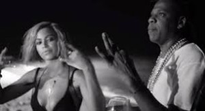 jay z and beyonce drunk in love