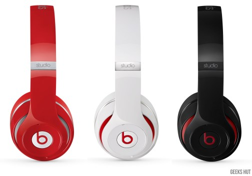 Beats-by-Dre-Studio