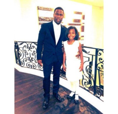 Kevin-Hart-and-Heaven-Hart-father-daughter-dance-3