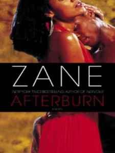 ZANE 5 BOOK COVER2