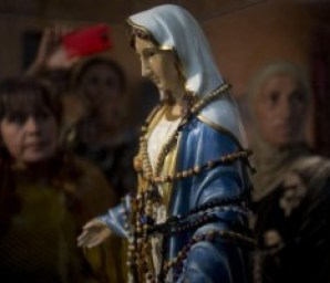 catholic-statue-virgin-mary-weeping-oil-