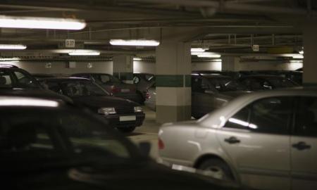 sex in car death