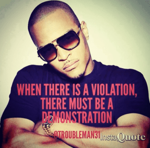 ti-instagramdefense-violationdemonstration