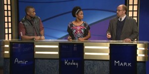 SNL-BLACK-JEOPARDY