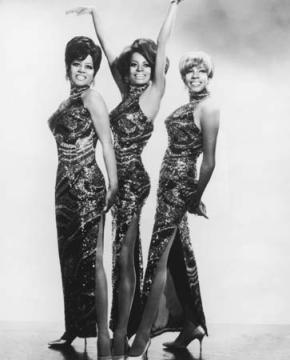 The-Supremes
