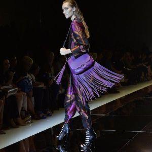 gucci-spring-2014-purple-trend_2-600x600