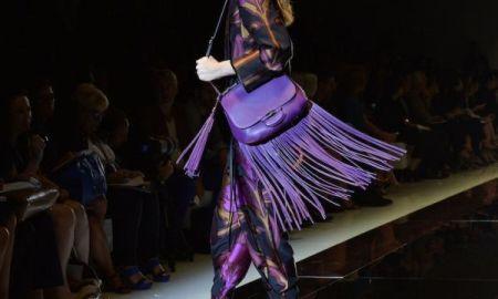 gucci-spring-2014-purple-trend_2-