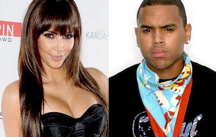 kardashian.brown