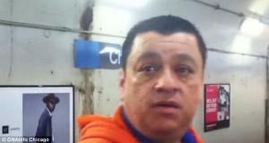 Eddie Palacios