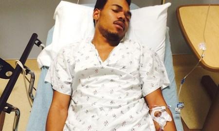 chance-hospitalized