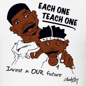 each-one-teach-one_design