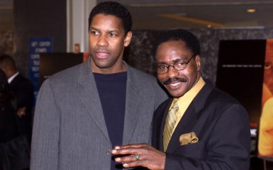 rubin-carter and denzel