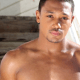 Rapper-Actor Romeo Miller Heads For Male Stripper Pic 'Chocolate City'