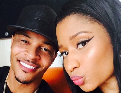 TI-and-Nicki-Minaj