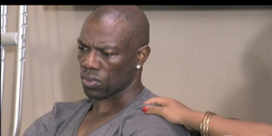 "hotTerrell Owens ""I've Got No Employable Skills … Besides My Athletic Ability"""