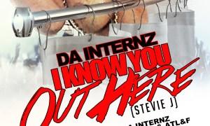 00-Da Internz
