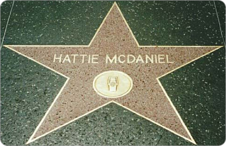 Hattie_McDaniel_star_BImg