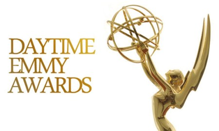 The-41st-annual-Daytime-Emmy-Awards-ceremony-took-place-at-the-Beverly-Hilton-ballroom-on-Sunday-June-22