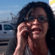 ee Racist Woman Reacts To Black Man Starting His Car, Blatant Racism In Cheektowaga New York
