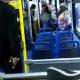cta bus driver