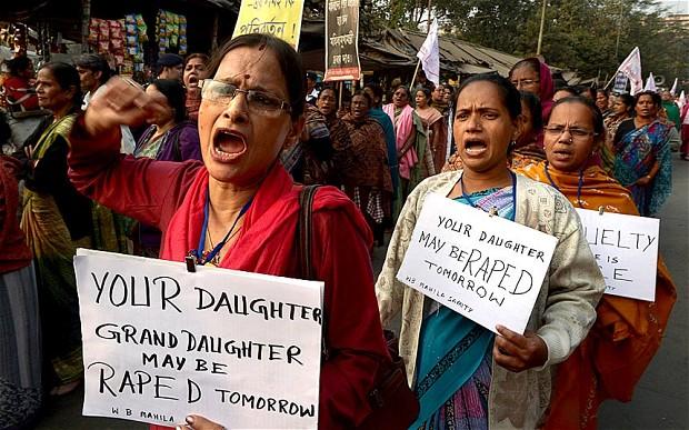 india-rape_2925218b