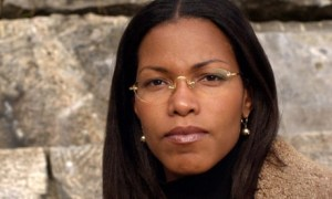 Malcolm X's Daughter on Juneteenth: 'We're In Denial Of The African Holocaust'
