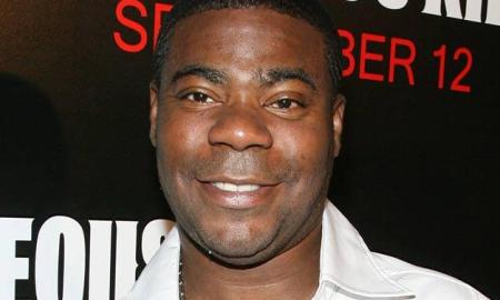 tracy-morgan2