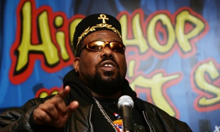 Members of the Zulu Nation Send a Warning to Popular Website World Star Hip Hop