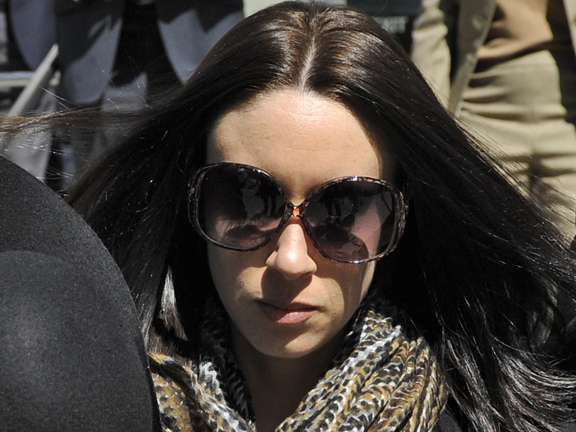 3 Years After Trial, Casey Anthony Is 'Afraid Of People' Say's Lawyer!!!