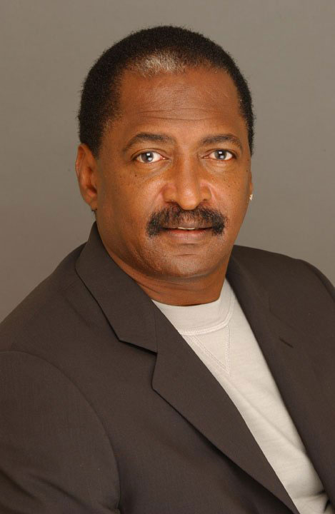 I'm The Pappy- Matthew Knowles Hit With Second Paternity Suit!!!