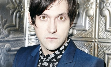 Bright Eyes Singer Conor Oberst Vindicated, Rape Victim Lied