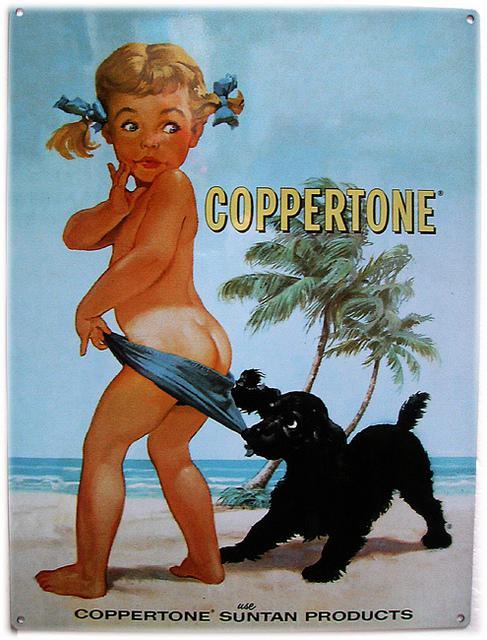 coppertone-L-pFoxFp