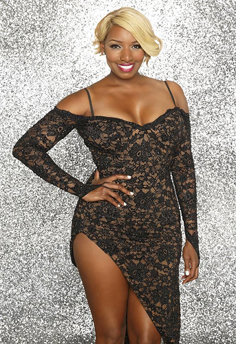 Is NeNe Leakes leaving 'RHOA' after salary cut?