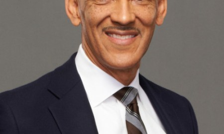 """Tony Dungy Says He Wouldn't Want To """"Deal With"""" Taking Michael Sam An Openly Gay Football Player"""