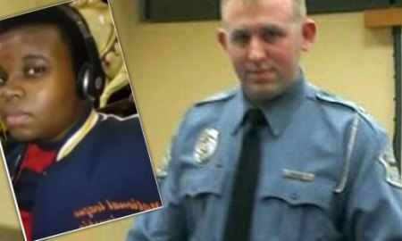 Ferguson-Darren-Wilson-Did-Not-Suffer-Eye-Socket-Fracture.jpg.pagespeed.ce.j9Dwh3BXNb