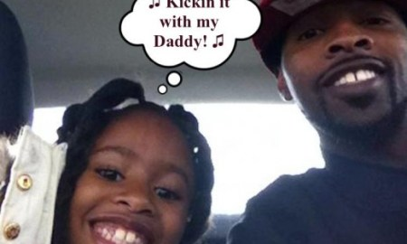 father daughter rap duo