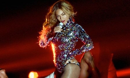 beyonce_vmasperformance